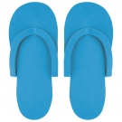 DISPOSABLE SLIPPER 10 PARES