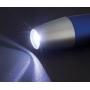 LED LAMP PEN
