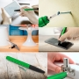 TOUCH PEN  7 FUNCTIONS