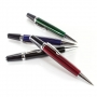 METAL PEN SILVER COATED