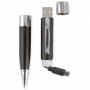 8GB USB CHARGER PEN