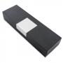 BOLIGRAFO USB 16GB TOUCH PIERRE CARDIN