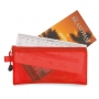 FLUE COLORS BAG