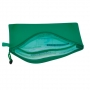 FLUE BAG WITH 2 COMPARTMENTS