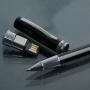 BOLIGRAFO USB 16GB CON TOUCH PIERRE DELONE
