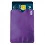 RFID CARDS HOLDER
