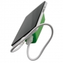 POWER BANK VENTOSA TRIANGULAR BL