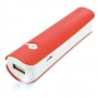 POWER BANK LINTERNA DISEÑO RO