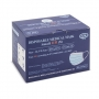 CHILDREN'S SURGICAL MASK IIR