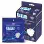 FFP3 ULTRA PLUS MASK + SAFETY