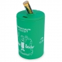 BATTERIES CONTAINER