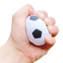 ANTI-STRESS FOOTBALL 10CM