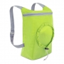 MOCHILA PLEGABLE VE