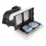 VISOR VIRTUAL REALITY 3D