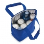 BEACH COOLBAX BAG