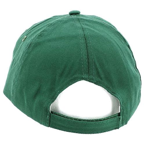 5 PANELS TRIMMING CAP