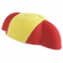 BULLFIGHTER'S CAP SPAIN
