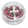 SCENTED ROSARY