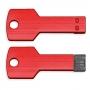 USB LLAVE Z-728 IMPORTACIÓN