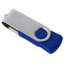 USB Z-733 IMPORTACIÓN