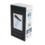 OBJETIVO PROFESIONAL PARA SMARTPHONE X8