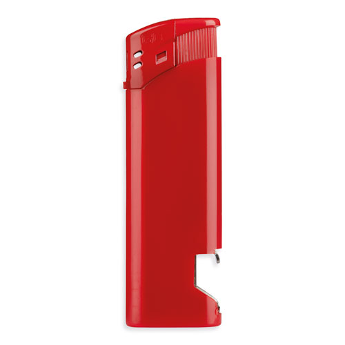 ELECTRIC LIGHTER OPENER