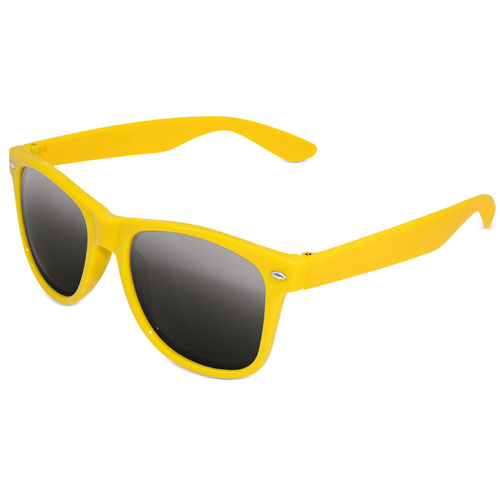 Premium sunglasses