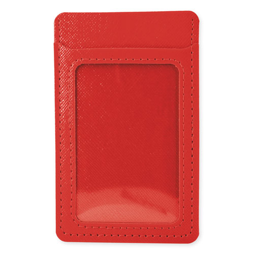 CARD HOLDER DAKAR