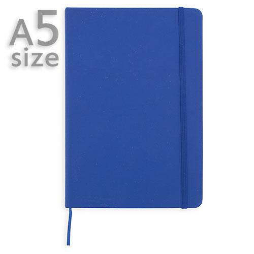 BLOC STYLUX A5 BLUE