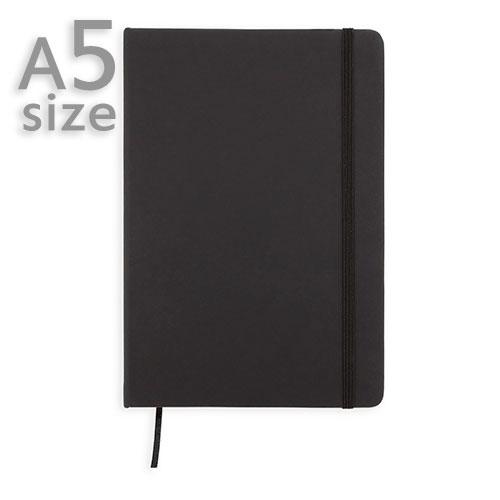 BLOC STYLUX A5 BLACK