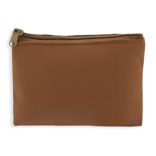 PURSE ENZO BROWN