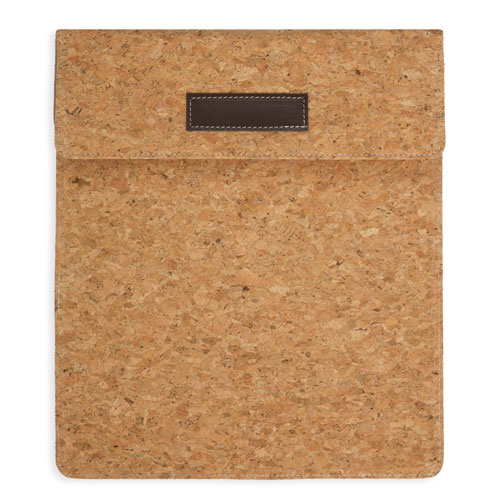 CORK CASE TABLET 9,7'
