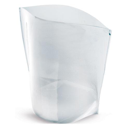 MILL'SIM' ICE CUBE