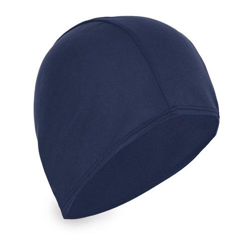 SWIM-CAP