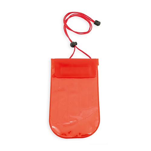 WATERPROOF INFLATABLE BAG
