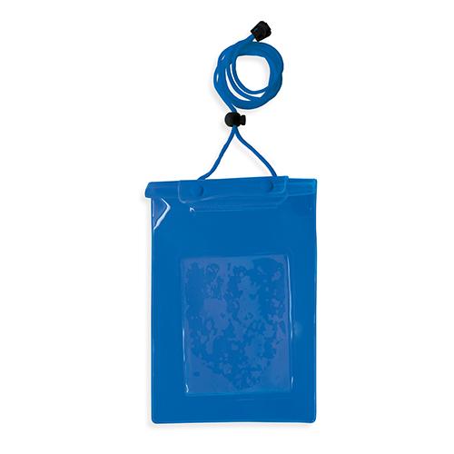 WATERPROOF BAG BIG