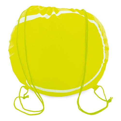 SPORTS BAG TENNIS