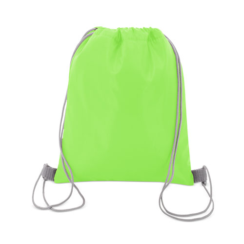 CHILD THERMIC BAG BREAK