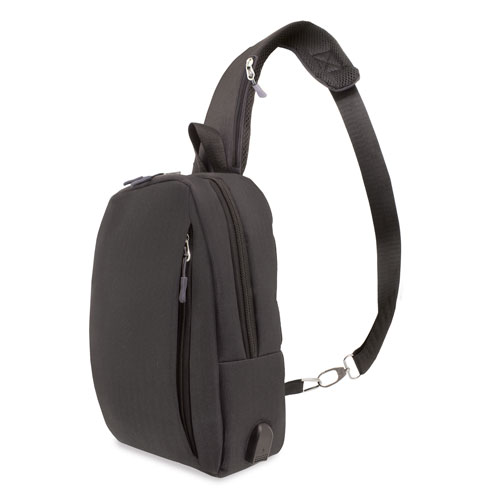 BACKPACK SANSE PIERRE DELONE