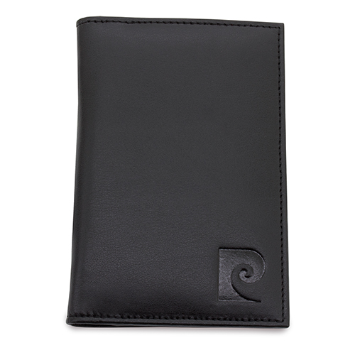 CARDHOLDER TOULOUSE P. CARDIN