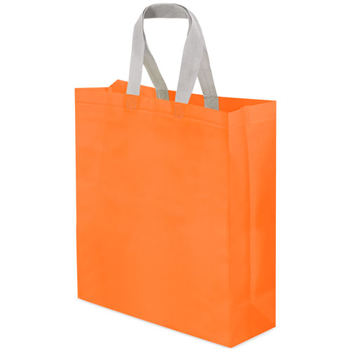 BIG NON WOVEN BAG