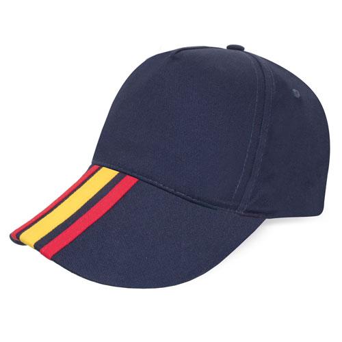 Classic cap Spain
