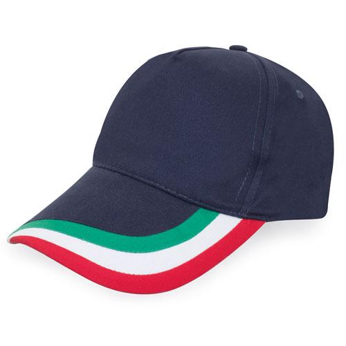 Cap Italy