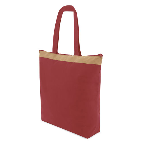 COMBINATED NON WOVEN BAG