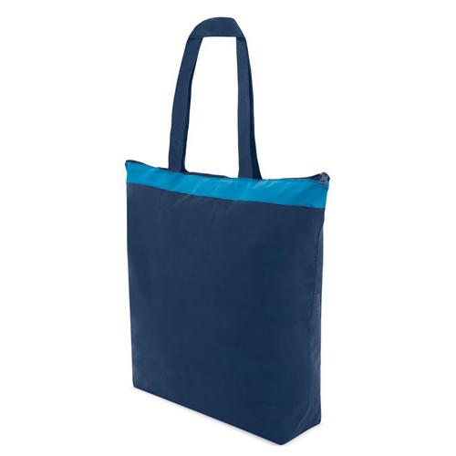 COMBINATED NON WOVEN BAG