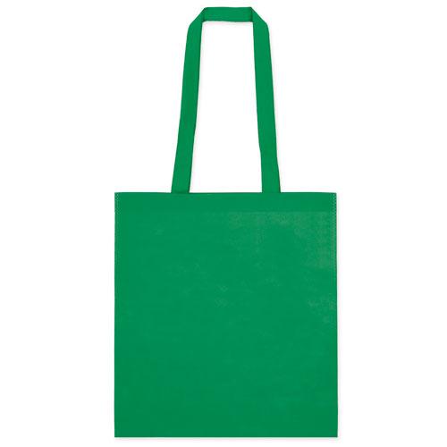 ECONOMIC NON WOVEN BAG