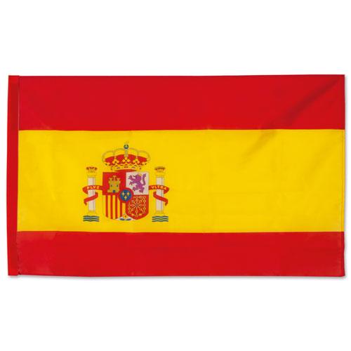 SPAIN FLAG 100 * 70 CM