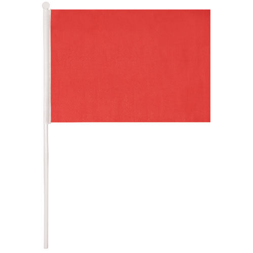 FLAG TIGER