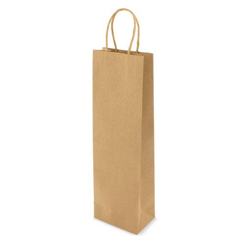 PAPER KRAFT BAG MONASTRELL