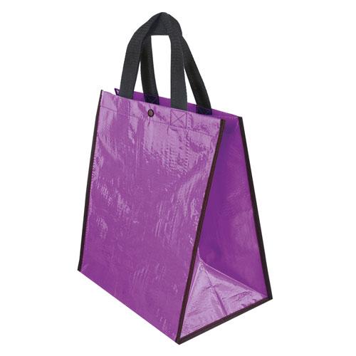 SHINING BAG